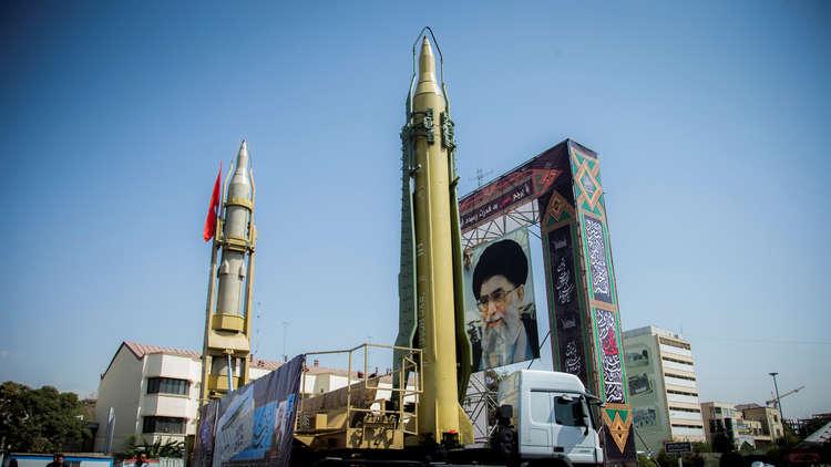 """Photo of طهران: القيادة المركزية الأميركية وكل القوات المرتبطة بها """"مجموعة إرهابية"""""""