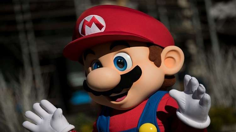 "Photo of إطلاق لعبة ""ماريو"" المنتظرة على هواتف أندرويد خلال أيام"