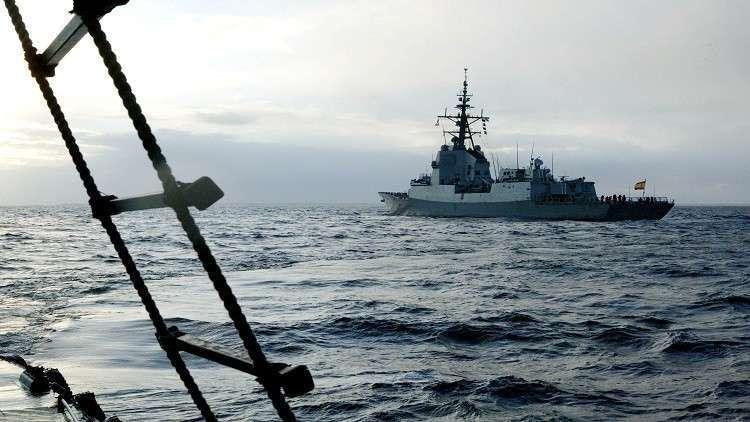 """Photo of موسكو تحذر من ازدياد تحركات """"الناتو"""" في البحر الأسود"""