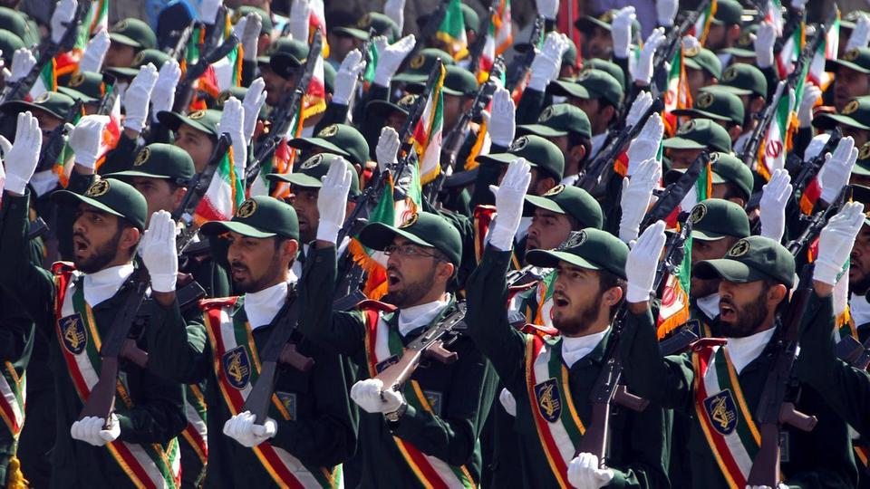 Photo of تهديد إيراني بإدراج الجيش الأميركي على قائمة الإرهاب