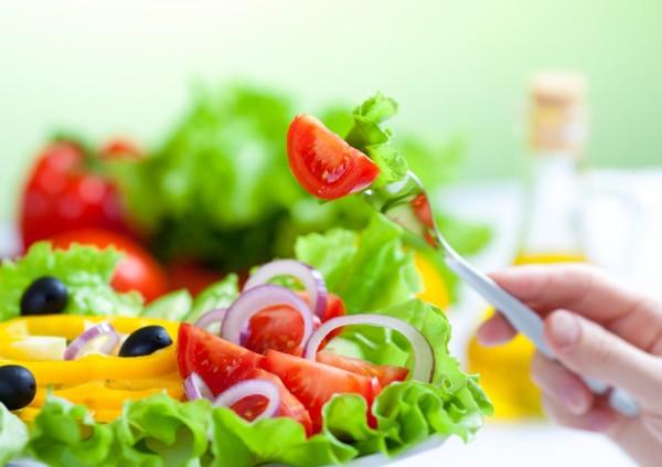 Photo of نظام غذائي يتفوق على أهم عوامل الوفاة المبكرة!