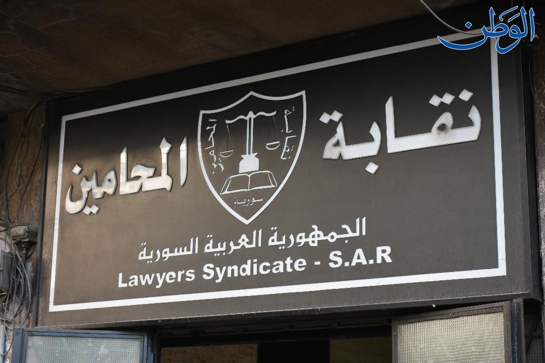 صورة تصرف لمرة واحدة.. منحة مالية للمحامين المتقاعدين والمستحقين من ورثة المتوفى