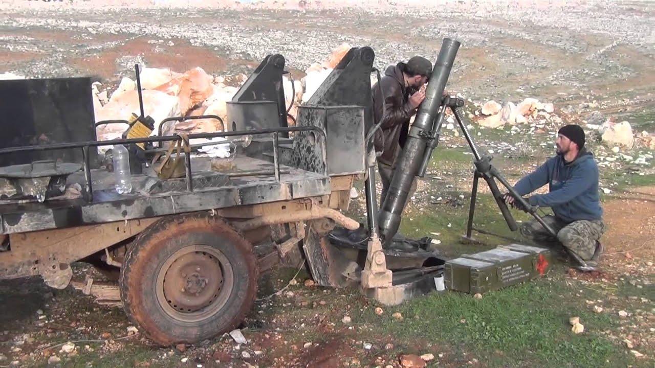 Photo of ارتفاع حصيلة مجزرة الإرهابيين في حلب إلى 11 شهيدا
