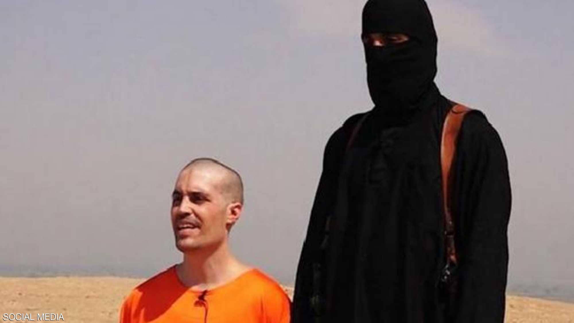 """Photo of كيفت """"اغتالت"""" الاستخبارات البريطانية سفاحها في داعش """"الجهادي جون""""؟"""