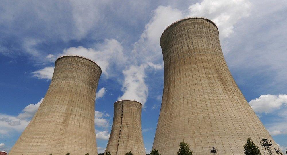 صورة الوكالة الدولية للطاقة الذرية تنصف إيران في مواجهة الاتهامات الأمريكية