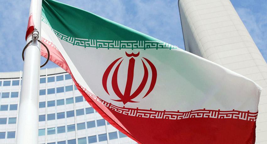Photo of الخارجية الأمريكية: مستعدون للتفاوض عندما ترغب القيادة الإيرانية بذلك