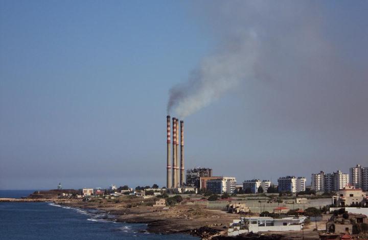 Photo of 100 ألف برميل من النفط الخام إلى مصفاة بانياس