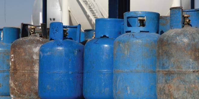 Photo of غش الغاز… كل أسطوانة تصبح اثنتين في طرطوس