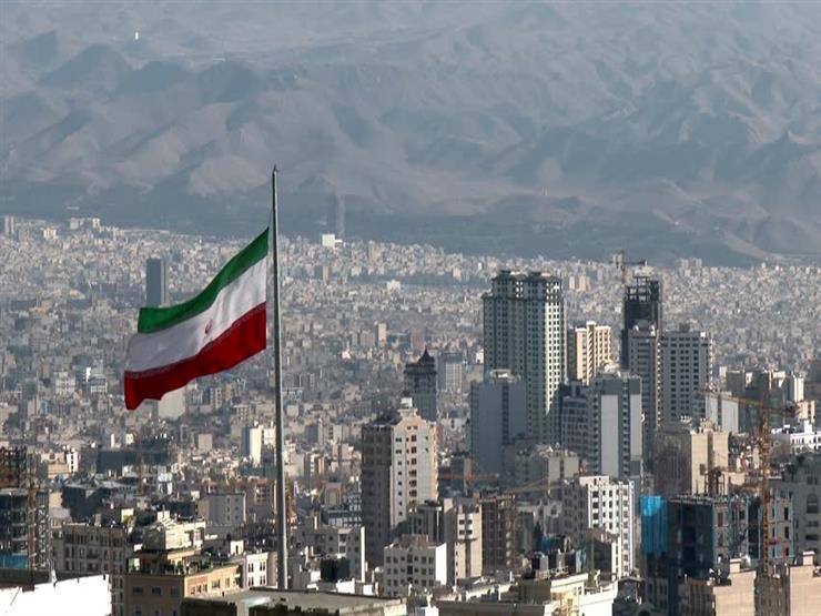 Photo of طهران ترد على انتهاك الاتفاق النووي بهذه الخطوات