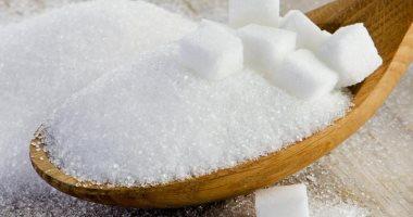 Photo of النداف: مناقصة لاستيراد 100 ألف طن من السكر
