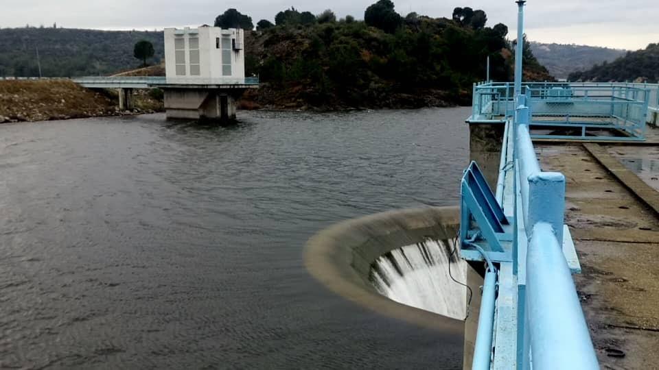 Photo of محافظ اللاذقية: حلول جذرية لمعالجة مشاكل نقص المياه
