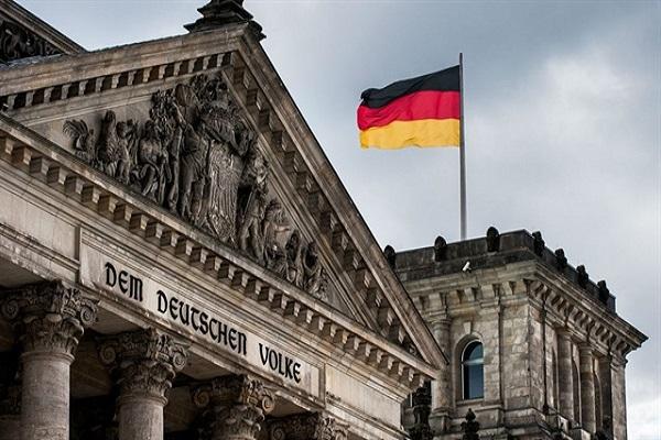 "Photo of اقتراح بتأسيس محكمة خاصة لـ ""الدواعش"" الألمان"
