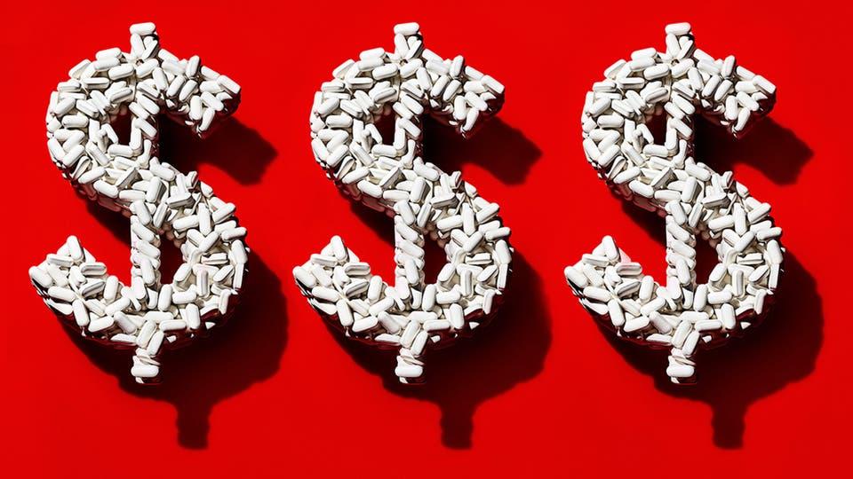 Photo of هيئة أميركية تجيز أغلى دواء في التاريخ بأكثر من مليوني دولار