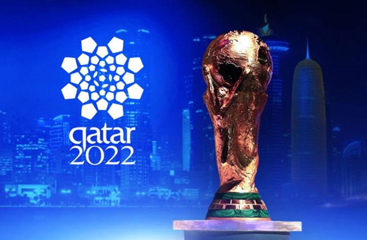 Photo of قرار هام من الفيفا بشأن عدد المنتخبات المشاركة في كأس العالم 2022