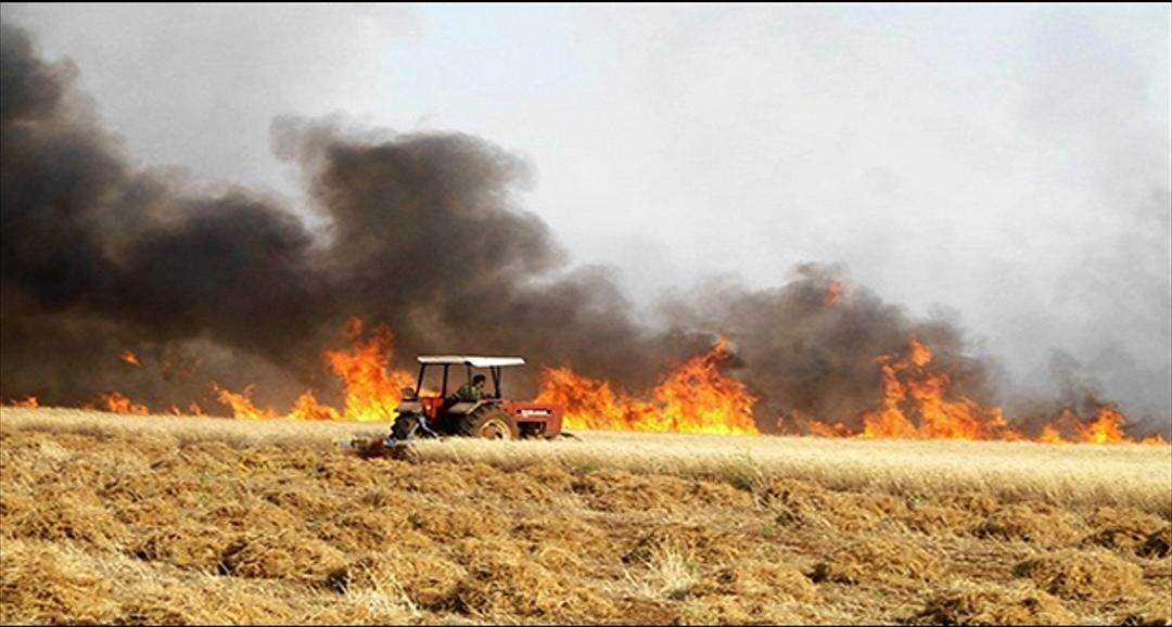 Photo of فرق إطفاء موسمية لمكافحة الحرائق بالقنيطرة