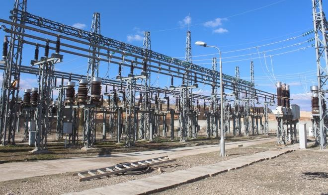 Photo of حدى لـ«الوطن»: 100 ضبط استجرار غير مشروع للكهرباء خلال عطلة عيد الأضحى في ريف دمشق