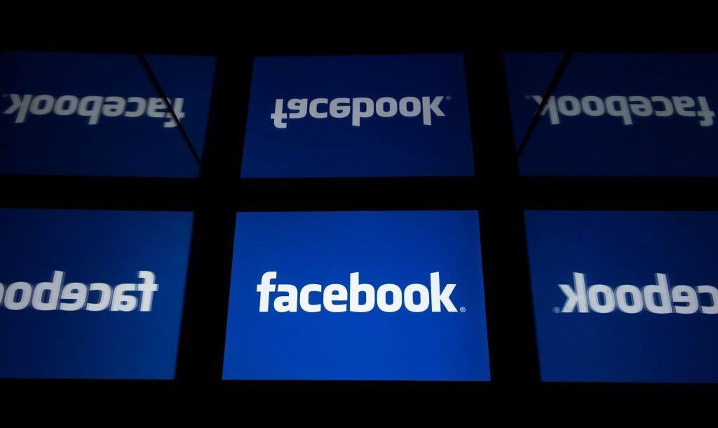 """Photo of تعديل جديد في """"فيسبوك"""" يسبب إحراجا كبيرا للمستخدمين!"""