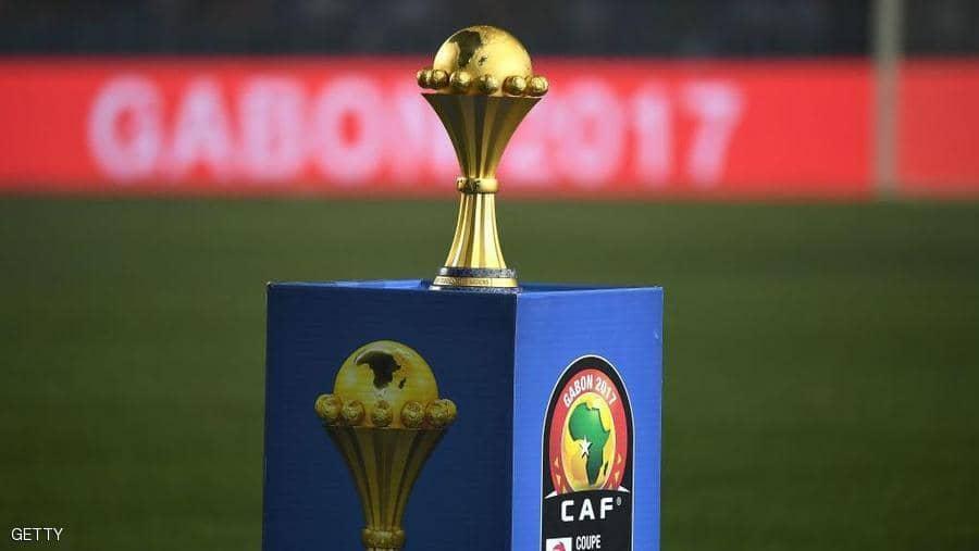 Photo of مباريات كأس إفريقيا وكوبا أميركا
