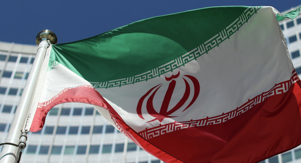 Photo of روحاني: ليس أمامنا سوى طريق الصمود