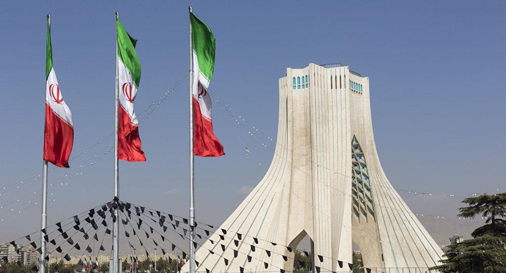 صورة اعتباراً من الغد .. زيادة سرعة تخصيب اليورانيوم الإيراني