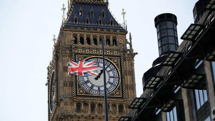صورة الخارجية البريطانية: نخشى من الدخول في حرب غير مقصودة مع إيران