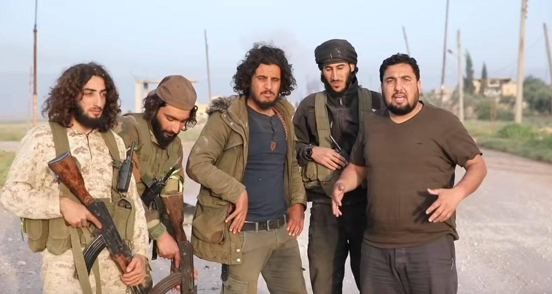 "Photo of مقتل ""الساروت"" يزلزل كيان الميليشيات الإرهابية"