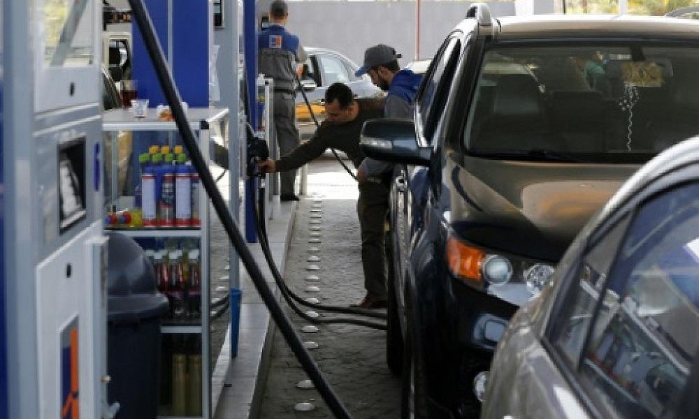 """Photo of مصدر في """"محروقات"""": أصبحت أسعار البنزين قريبة من دول الجوار"""