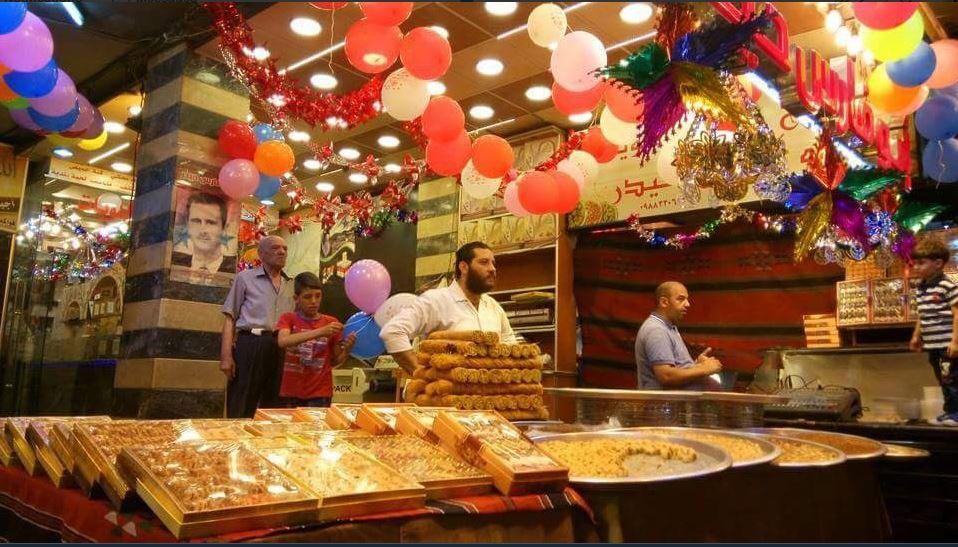 Photo of في العيد.. دوريات الشرطة تضاعف مجهودها والسياحة تزيد رقابتها