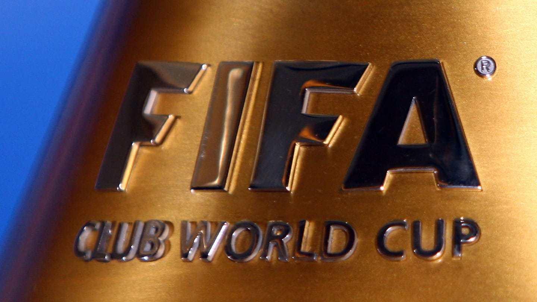 """Photo of فساد شخصي والتآمر واستغلال لنفوذ في """"الفيفا"""" لاستضافة قطر بطولة كأس العالم 2022"""
