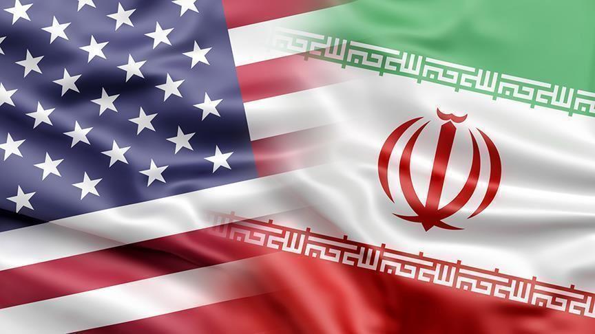 صورة عقوبات أمريكية جديدة على إيران تشمل عددا من كبار الشخصيات
