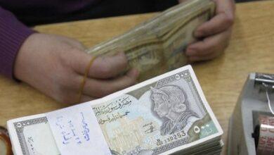 Photo of الحكومة تحصّل 182 مليار ليرة من القروض المتعثرة