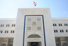 Photo of مجلس الوزراء: بدءاً من منتصف الشهر القادم.. شراء العقارات و السيارات يتم حصراً عبر البنوك