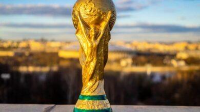 Photo of قارة أفريقيا تغير شكل تصفياتها المؤهلة إلى بطولة كأس العالم
