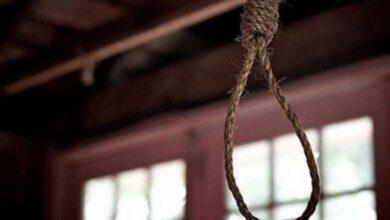 Photo of 59 حالة انتحار في سورية العام الحالي منهم 27 امرأة و11 قاصراً