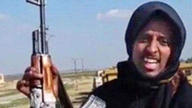 Photo of من تجارة المخدرات في لندن .. إلى داعش في سورية .. هكذا لقي مصرعه