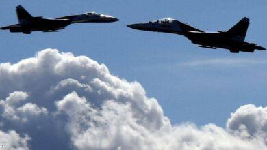 Photo of الدفاع القطرية تعلن تصادم طائرتين عسكريتين خلال تحليقهما في أجواء البلاد
