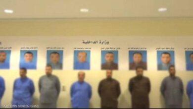 Photo of 300 مصري ينتمون لتنظيم الإخوان المسلمين غادرو الكويت