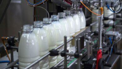 Photo of اتفاق سوري إيراني لإقامة معامل سيارات وحليب أطفال وأدوية سرطانية