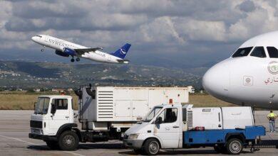 Photo of مدير عام جديد للطيران المدني.. ومصدر في وزارة النقل يكشف السبب