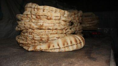 "Photo of ولرغيف الخبز ""لجنة متابعة"" في حلب"