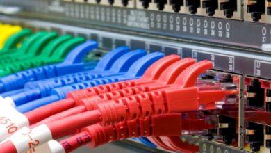 Photo of وزير الاتصالات: خطة تحسين الانترنت على طاولة التنفيذ ونظام الباقات يدرس
