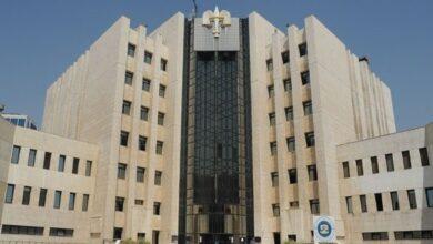 Photo of الشعار لقضاة محكمة الإرهاب: معالجة الدعاوى القديمة وتسريع إجراءات التقاضي