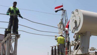 Photo of بعد انقطاع 7 سنوات.. الكهرباء تعود مجددا إلى بلدتي نبل والزهراء بريف حلب