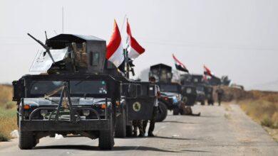 Photo of إحباط اكبر مخطط إرهابي لاستهداف بغداد وعدد من المحافظات العراقية
