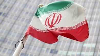 Photo of روحاني: ديون إيران الخارجية انخفضت بنسبة 25% رغم فرض العقوبات الأمريكية