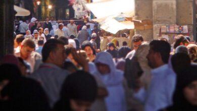 "Photo of موظفو القطاع ""العام"" أمام سِر.. من ""العمل"" إلى ""التنمية الإدارية"""