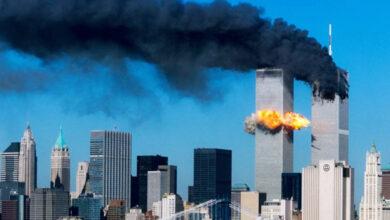 Photo of العقل المدبر لهجمات 11 سبتمبر يعرض شهادته ضد السعودية مقابل الإعدام
