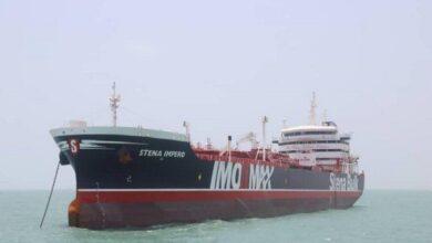 Photo of إيران: مستعدون لمواجهة كل السيناريوهات .. صادراتنا لم تتأثر حتى الآن