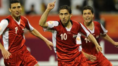 Photo of رغم التعادل المخيب.. فراس الخطيب يدخل التاريخ خلال مباراة اليمن