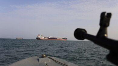 Photo of بريطانيا تنضم رسميا للتحالف الأمريكي الجديد في الخليج العربي